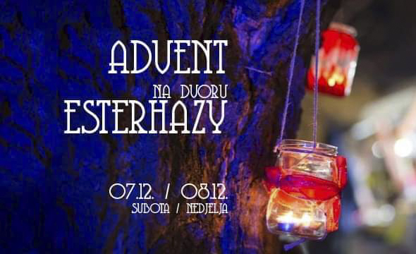 STILL - Advent u Dardi - 2019